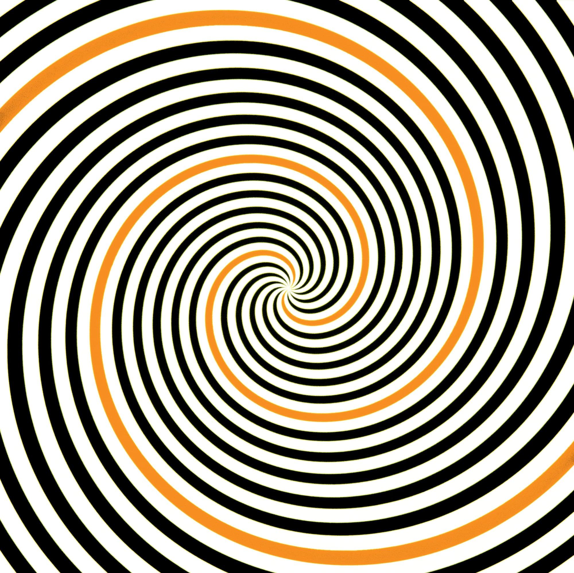День леночка, прикольные картинки с гипнозом